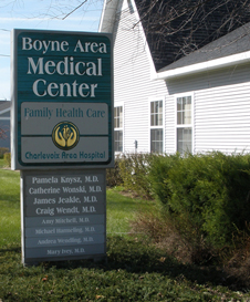 Photos of Boyne