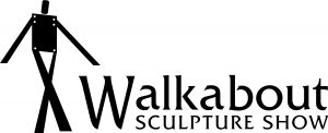 Walkabout Logo